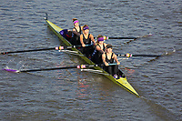 Crew: 375  PHS (D)  Putney High School (Z Groves)  W 4+ Jun Chall<br /> <br /> Fours Head of the River 2018<br /> <br /> To purchase this photo, or to see pricing information for Prints and Downloads, click the blue 'Add to Cart' button at the top-right of the page.