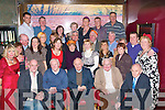 -1819-1824.---------.Christmas fun.-------------.Locals of Gally's bar/restaurant,Tralee,held their 5th annual Christmas dinner party last Saturday night,all had a great time and all had fond memories of the 4 that past away during the year,Ned Carmody,Walter Rogers,Tom Connell and D Foran,may they be having their own fun.
