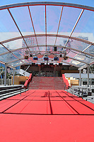 66th Cannes Film Festival - General views - Cannes