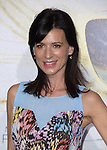 Perrey Reeves attends Warner Bros. Pictures L.A. Premiere of FOCUS held at The TCL Chinese Theater  in Hollywood, California on February 24,2015                                                                               © 2015 Hollywood Press Agency