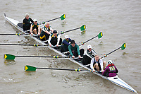Crew: 113   Abingdon   MasE<br /> <br /> Quintin Head 2018<br /> <br /> To purchase this photo, or to see pricing information for Prints and Downloads, click the blue 'Add to Cart' button at the top-right of the page.