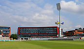 2018 Specsavers County Cricket Championship Cricket Lancashire v Essex Jun 11th
