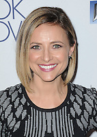 www.acepixs.com<br /> <br /> Janaury 10 2017, LA<br /> <br /> Christine Lakin arriving at the premiere of 'The Book Of Love' at The Grove on January 10, 2017 in Los Angeles, California<br /> <br /> By Line: Peter West/ACE Pictures<br /> <br /> <br /> ACE Pictures Inc<br /> Tel: 6467670430<br /> Email: info@acepixs.com<br /> www.acepixs.com
