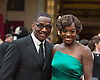 Julius Tennon and Viola Davis<br /> 86TH OSCARS<br /> The Annual Academy Awards at the Dolby Theatre, Hollywood, Los Angeles<br /> Mandatory Photo Credit: &copy;Dias/Newspix International<br /> <br /> **ALL FEES PAYABLE TO: &quot;NEWSPIX INTERNATIONAL&quot;**<br /> <br /> PHOTO CREDIT MANDATORY!!: NEWSPIX INTERNATIONAL(Failure to credit will incur a surcharge of 100% of reproduction fees)<br /> <br /> IMMEDIATE CONFIRMATION OF USAGE REQUIRED:<br /> Newspix International, 31 Chinnery Hill, Bishop's Stortford, ENGLAND CM23 3PS<br /> Tel:+441279 324672  ; Fax: +441279656877<br /> Mobile:  0777568 1153<br /> e-mail: info@newspixinternational.co.uk