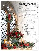 Jonny, CHRISTMAS SYMBOLS, WEIHNACHTEN SYMBOLE, NAVIDAD SÍMBOLOS, paintings+++++,GBJJXVJ121,#xx#