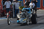 Bakersfield ANRA Spring Nationals - June 2014