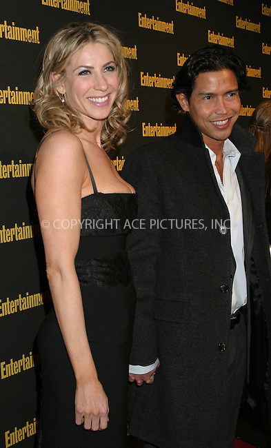 WWW.ACEPIXS.COM . . . . . ....NEW YORK, FEBRUARY 27, 2005....Anthony Ruivivar at Entertainment Weekly's Academy Awards party at Elaine's.....Please byline: ACE009 - ACE PICTURES.. . . . . . ..Ace Pictures, Inc:  ..Philip Vaughan (646) 769-0430..e-mail: info@acepixs.com..web: http://www.acepixs.com