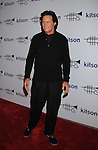 WEST HOLLYWOOD, CA. - October 21: Bruce Jenner arrives at the Lamar Odom launch of Rich Soil at Kitson L.A. on October 21, 2009 in West Hollywood, California.