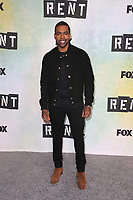 "08 January 2019 - Los Angeles, California - Mario. FOX Hosts ""RENT"" Press Junket held at the FOX Lot. Photo Credit: Faye Sadou/AdMedia"