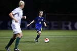 16mSOC vs Burlingame 475<br /> <br /> 16mSOC vs Burlingame<br /> <br /> April 21, 2016<br /> <br /> Photography by Aaron Cornia/BYU<br /> <br /> Copyright BYU Photo 2016<br /> All Rights Reserved<br /> photo@byu.edu  <br /> (801)422-7322