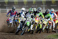 2014 MX Nationals
