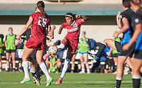 11012015 Stanford vs UCLA