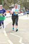 2020-03-08 Cambridge Half 192 AW Finish