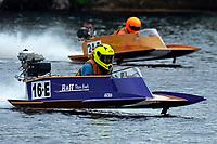 16-E, 24-E   (Outboard Hydroplane)