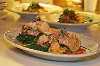 C- Osteria Tulia- Itialian Restaurant, Naples Fl 12 13