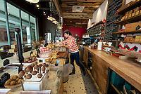 C- Epicurean Hotel Wine & Chocolatier Shops, Tampa FL 10 14