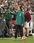 Asako Takakura (JPN), JUNE 2, 2016 - Football / Soccer : Women's International Friendly match between United States 3-3 Japan at Dick's Sporting Goods Park in Commerce City, Colorado, United States. (Photo by AFLO)