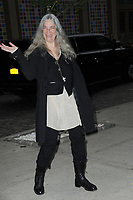 www.acepixs.com<br /> May 23, 2017 New York City<br /> <br /> Patti Smith at the Pirates Caribbean Dead Men Tell No Tales screening in New York City on May 23, 2017.<br /> <br /> Credit: Kristin Callahan/ACE Pictures<br /> <br /> Tel: 646 769 0430<br /> Email: info@acepixs.com