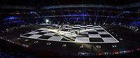 2014 FRA-Alltech FEI World Equestrian Games
