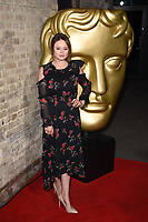 Emily Atack at the British Academy Childrens Awards 2017 at the Roundhouse, Camden, London, UK. <br /> 26 November  2017<br /> Picture: Steve Vas/Featureflash/SilverHub 0208 004 5359 sales@silverhubmedia.com