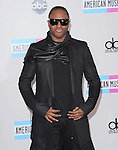 Taio Cruz  attends 2011 American Music Awards held at The Nokia Theater Live in Los Angeles, California on November 20,2011                                                                               © 2011 DVS / Hollywood Press Agency