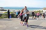 2015-04-12 Bournemouth 42 PT Half