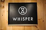 Seaport: Whisper