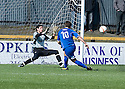 08/05/2010   Copyright  Pic : James Stewart.sct_js005_alloa_v_cowdenbeath  .::  PAUL MCQUADE SCORES THE SECOND   ::  .James Stewart Photography 19 Carronlea Drive, Falkirk. FK2 8DN      Vat Reg No. 607 6932 25.Telephone      : +44 (0)1324 570291 .Mobile              : +44 (0)7721 416997.E-mail  :  jim@jspa.co.uk.If you require further information then contact Jim Stewart on any of the numbers above.........