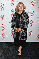LOS ANGELES - JUN 23:  Beth Maitland at the Young and The Restless Fan Club Luncheon at the Marriott Burbank Convention Center on June 23, 2019 in Burbank, CA