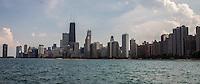 Classic Chicago