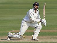 Varun Chopra