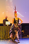 Total Look - Isle of Wight College Hair Show 2012<br /> Medina Theatre, March 6th 2012<br /> Supporting the Hampshire and Isle of Wight Air Ambulance (http://www.hiow-airambulance.org.uk/)<br /> <br /> <br /> <br /> If you are interested in having prints of any images from the show, you can either order online from this site now, or you can give your order (quote the file number and the size of prints you require) to Lucy Vandecastile at the hair department of IOW college. If people order together they will benefit from cheaper prices and save on postage as we will aim to do one big print run.<br /> <br /> The images are also available on this site for download and personal use (on your Facebook, or in your portfolio etc) for &pound;7. For this you will get the hi-res jpg (300 dpi un-watermarked ) file for any non-commercial use. Please contact me via email photo@jasonswain.co.uk for commercial enquiries.<br /> <br /> I've also agreed to provide the images free for press use subject to Lucy's approval, again please contact me via email photo@jasonswain.co.uk .<br /> <br /> <br /> <br /> Print prices for orders placed via Lucy at IOW college.<br /> <br /> 7x5 - &pound;3.95<br /> 10x8  - &pound;5.95<br /> 18x12  - &pound;8.95