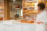 Bakertom's 01