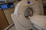 Siemans CT Scan Case Study-Kent Hosptal