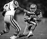 NFL: 49ers_1985_86