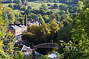 2015_09_25_MATLOCK_BATH_AUTUMN