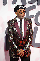 Spike Lee attends Fashion for Relief Cannes 2018 during the 71st annual Cannes Film Festival at Aeroport Cannes Mandelieu on May 13, 2018 in Cannes, France.F<br /> CAP/GOL<br /> &copy;GOL/Capital Pictures