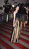 Metropolitan Museum Costume Gala 5-5-08