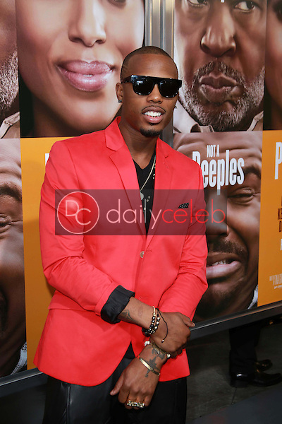 BOB<br />