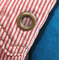 Grommet Apparel Detail & Trim