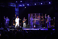AUG 15 Kool & the Gang In Concert