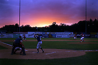 August 3rd 2008:  Images  during a Batavia Muckdogs game at Dwyer Stadium in Batavia, NY.  Photo by:  Mike Janes/Four Seam Images