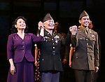 'Allegiance' - Curtain Call