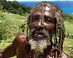 Jamaica, Ocho Rios