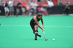 Maryland v Ohio State.Photo by: Greg Fiume