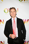 "The Haves and Have Not Actor John Schneider Attends Screening of the Season Premiere of OWN's and Tyler Perry's ""The Haves and the Have Nots"" And A Sneak Peek of ""Love Thy Neighbor"" Held at the Soho Grand Hotel, NY"