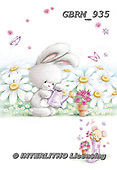 Roger, CUTE ANIMALS, LUSTIGE TIERE, ANIMALITOS DIVERTIDOS, paintings+++++_RM-14-0157,GBRM935,#ac# ,everyday