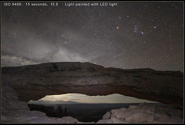 Just Try It.<br />
