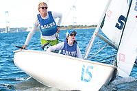 Sailing Fall Practice_10-10-17