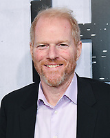 """09 May 2019 - Beverly Hills, California - Noah Emmerich. National Geographic Screening of """"The Hot Zone"""" held at Samuel Goldwyn Theater. <br /> CAP/ADM/BB<br /> ©BB/ADM/Capital Pictures"""